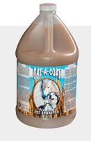 Oat-A-Coat 1 Gallon Bottle